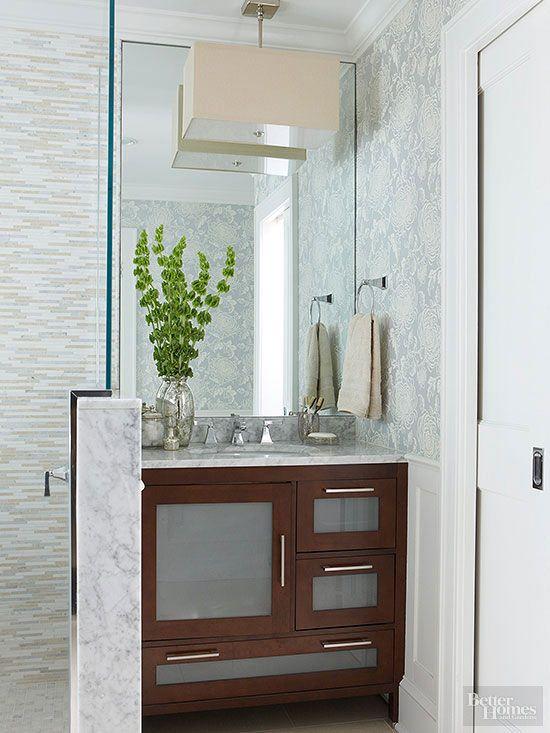 creative inspiration custom bathroom vanities nj. Modern Bathroom Vanities 204 best Ideas images on Pinterest  Bathrooms