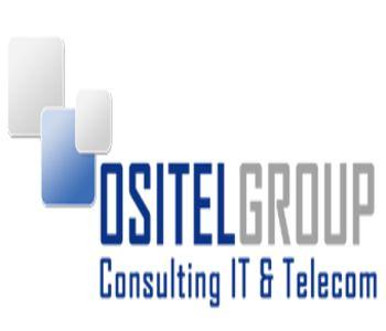 Ositel Group recrute un Développeur JAVA/JEE Junior sur Rabat -Diplômé(e) d'une formation supérieure de niveau Bac +5 en informatique (ingénieur ou équivalent universitaire). Plus de détails :