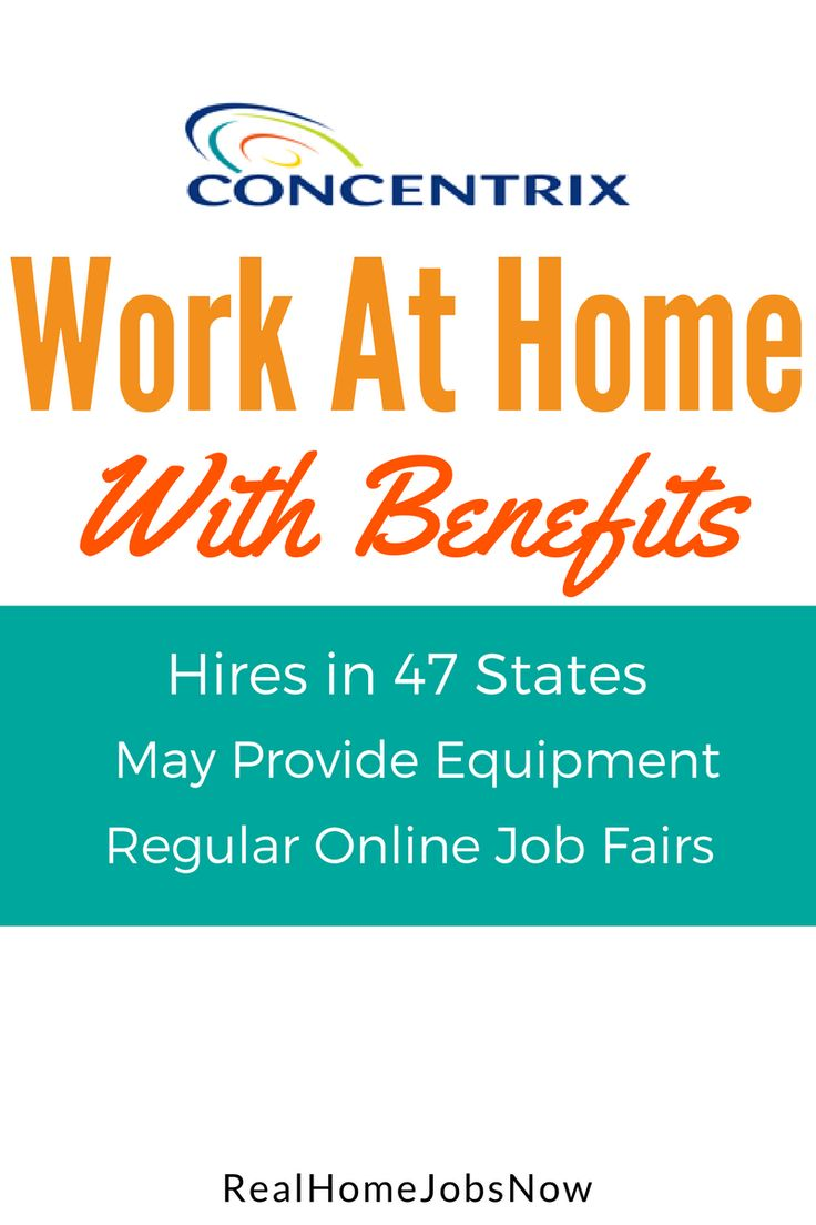 at t work from home call center concentrix work at home call center jobs home an and 4131