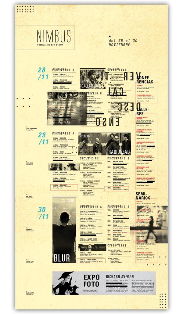 FADU | UBA | Diseño III - Cátedra Gabriele