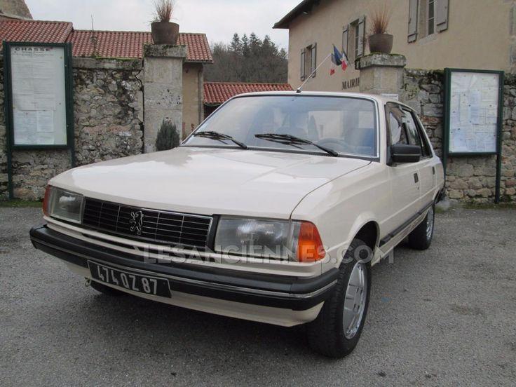 Les 2210 meilleures images du tableau automobile peugeot for Peugeot 907 interieur