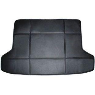 Для Peugeot 508 магистральные циновка Peugeot 508 кожа ствол циновка Peugeot 508 багаж колодки