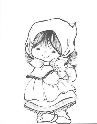 charmer hallmark coloring book  lorie harding  picasa