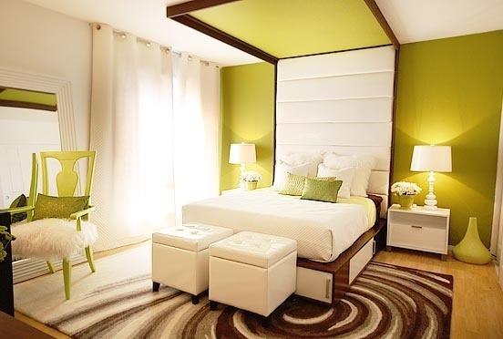 74 best david bromstad images on pinterest for David bromstad bedroom designs