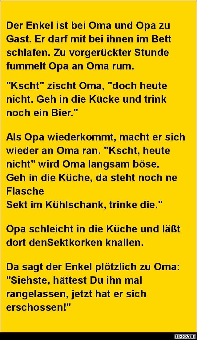 Sprüche Zum 80 Geburtstag Opa - Vorlagen