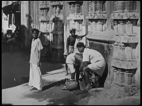 INDIA BEFORE INDEPENDENCE