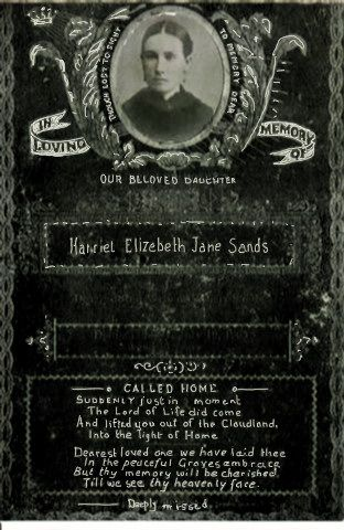 Harriett Elizabeth Jane PHILLIPS - View media - Ancestry.com.au
