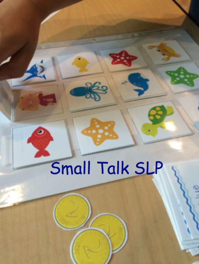 Speech Therapy Chat Rooms