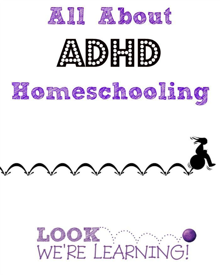 1000+ Images About Homeschool: Elementary (Curriculum) On