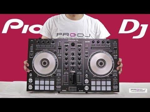 Lo  nuevo: Pioneer DJ DDJ-SR2 [Review] | Ver mas: http://ift.tt/2hUvruJ  #Relecty