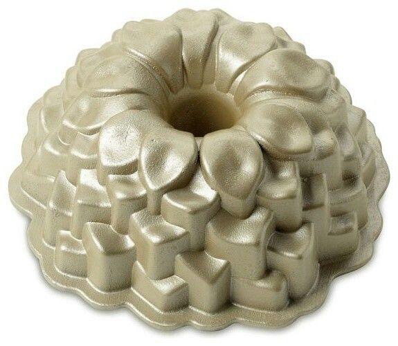Beautiful cakepan