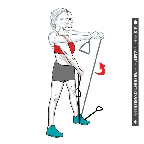 miranda lambert weight loss The Miranda Lambert Workout: Get Fit Anywhere, Anytime   Women's Health Magazine   The Official Before and After Weight Loss Blog