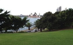 Sydney Health and Fitness - WeekendNotes