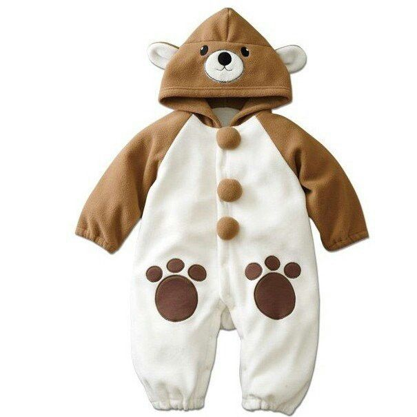 Shop for Bear Baby Clothes & Accessories products from baby hats and blankets to baby bodysuits and t-shirts. We have the perfect gift for every newborn.