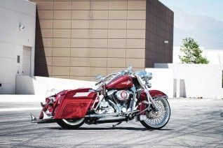 lowrider, custom car, hot rod, bikers and cars & girls: ZOOM SUR LA 2013 HARLEY DAVIDSON ROAD GLIDE