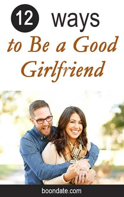 how to become a good dating coach