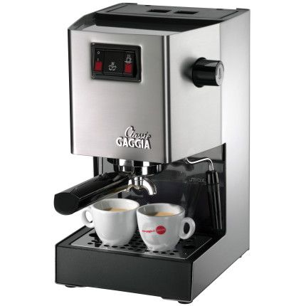 14 best espresso/coffee machines (kanika design) images on pinterest