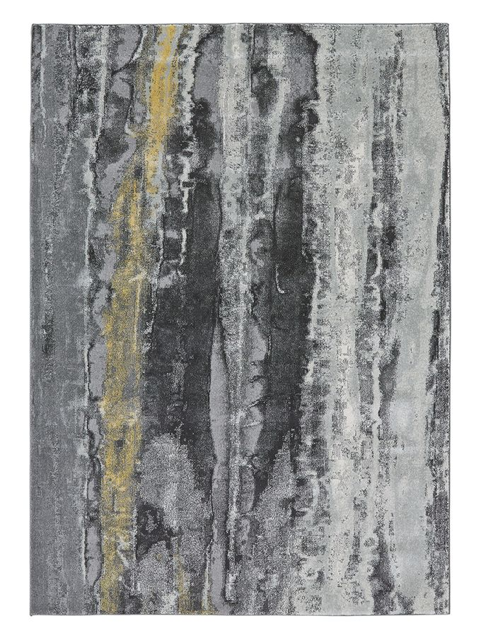 Farrell Rug from Best of Feizy Rugs on Gilt