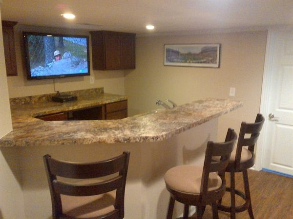 Basements Ideas Set finished basements plus photo set - northville, michigan basement
