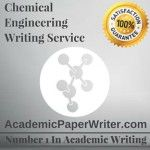 get writing services coursework plagiarism Original 12 hours