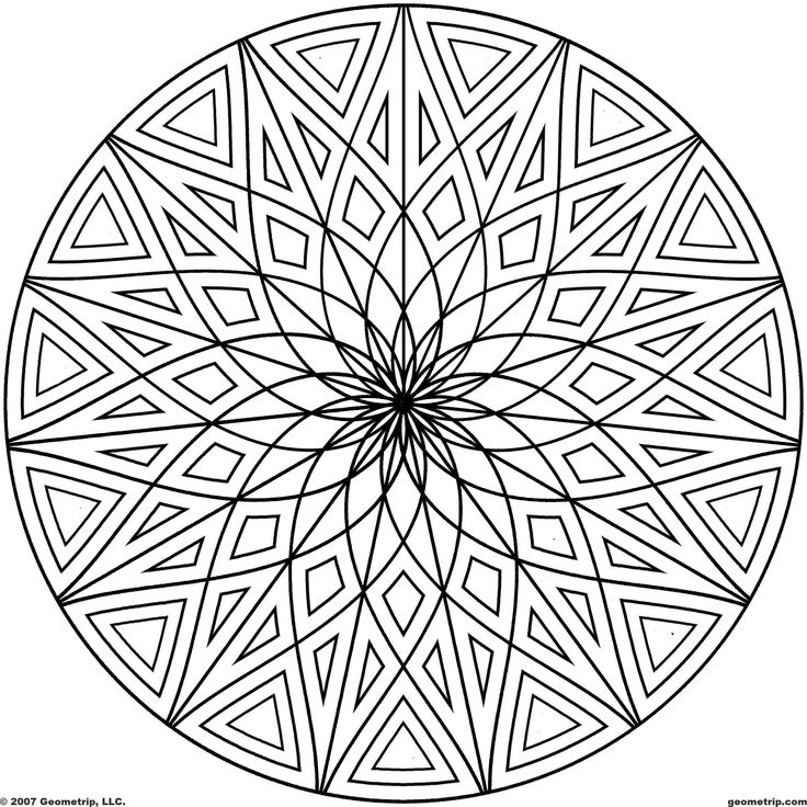Cool Designs To Color Coloring Pages Tagged For Kids