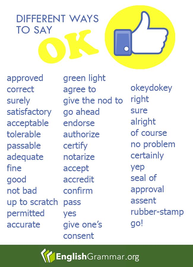 734 best Vocabulary images on Pinterest Learn english, Learning - synonym for presume