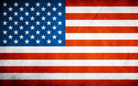 Fondo de Pantalla Bandera de EEUU - Fondos de Pantalla. Imágenes y Fotos espectaculares.