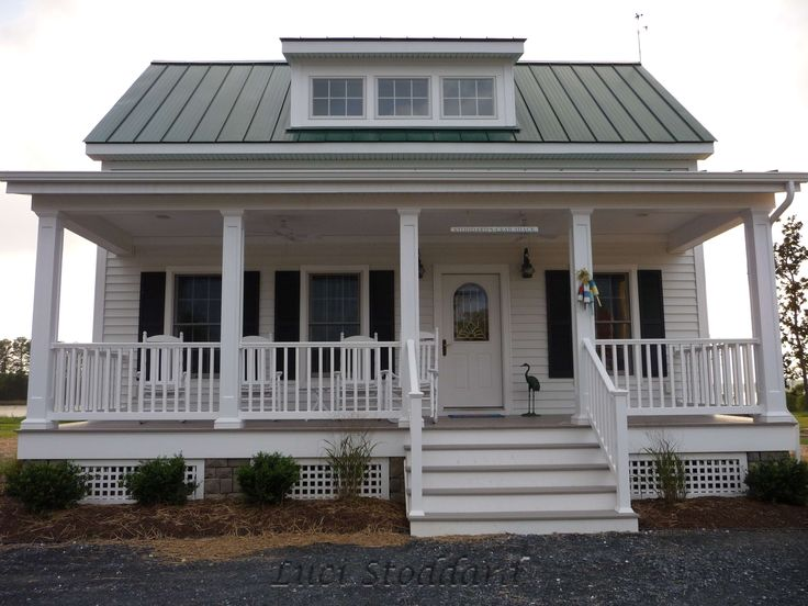 1000 images about empty nesters house plans and ideas on for Katrina cottages