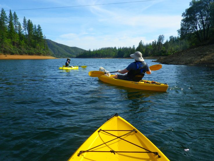 23 Best Fun Events Amp Things To Do In Redding Images On