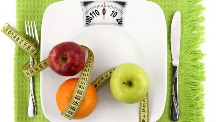 Why You can't lose Weight – What are you doing Wrong?