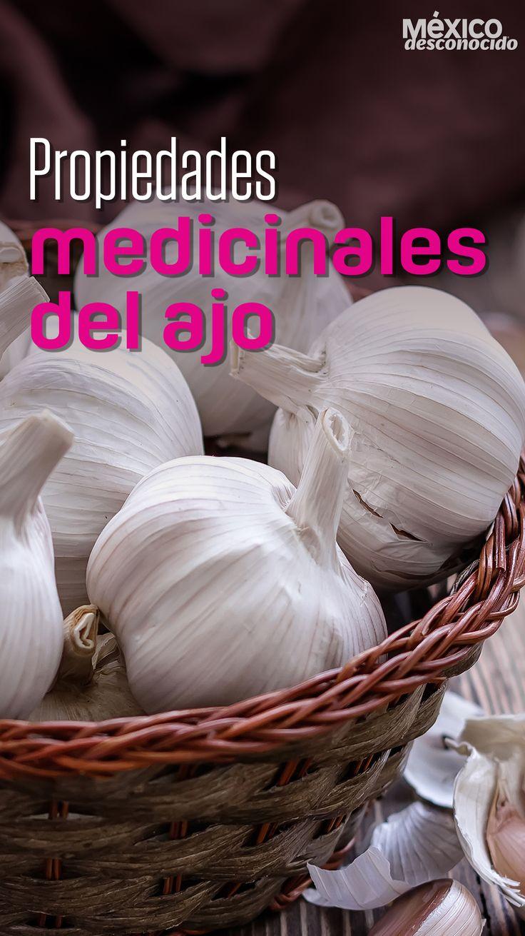 Garlic, Health, Fitness, Health Recipes, Healthy Drinks, Health Tips, Food Items, Homemade Washing Detergent, Men Health