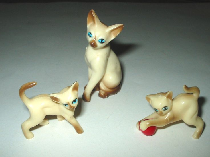 Maxi Tierfamilien Komplettsatz 70ER Jahre Viele Zur Auswahl | eBay
