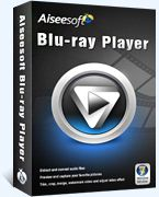 Here is Best Blu-ray Player v6.2.52 to Play Blu-ray Videos