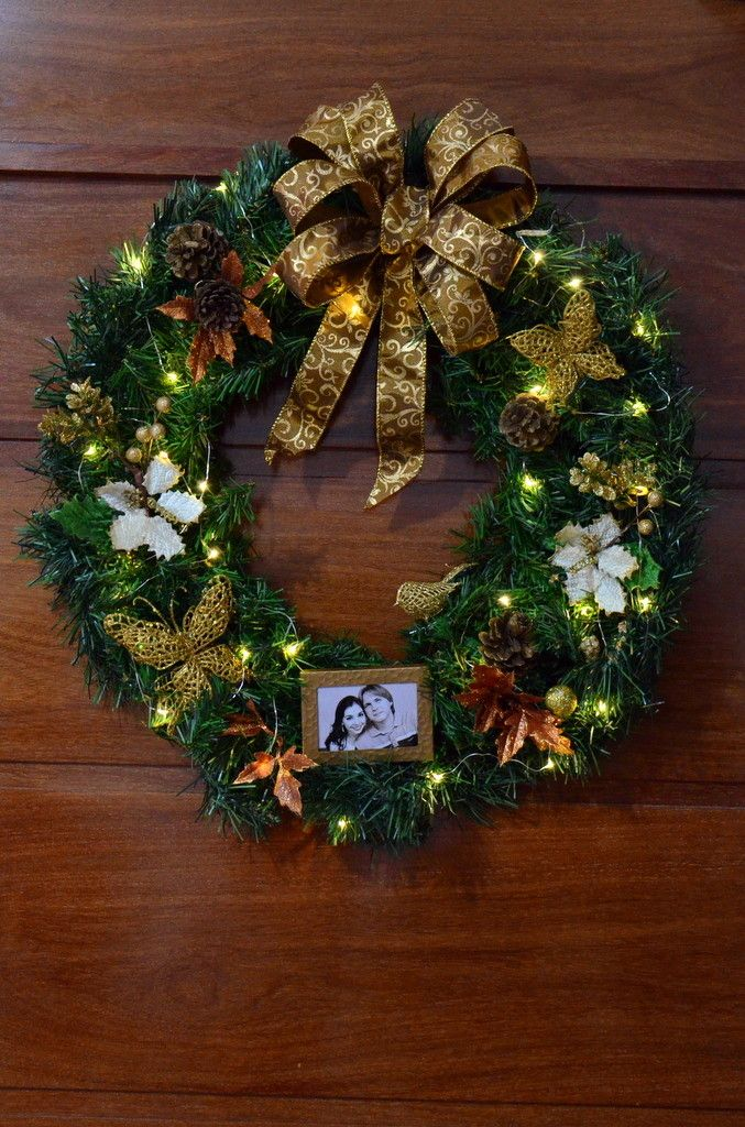 arvore-de-natal-fotos-dourada-8