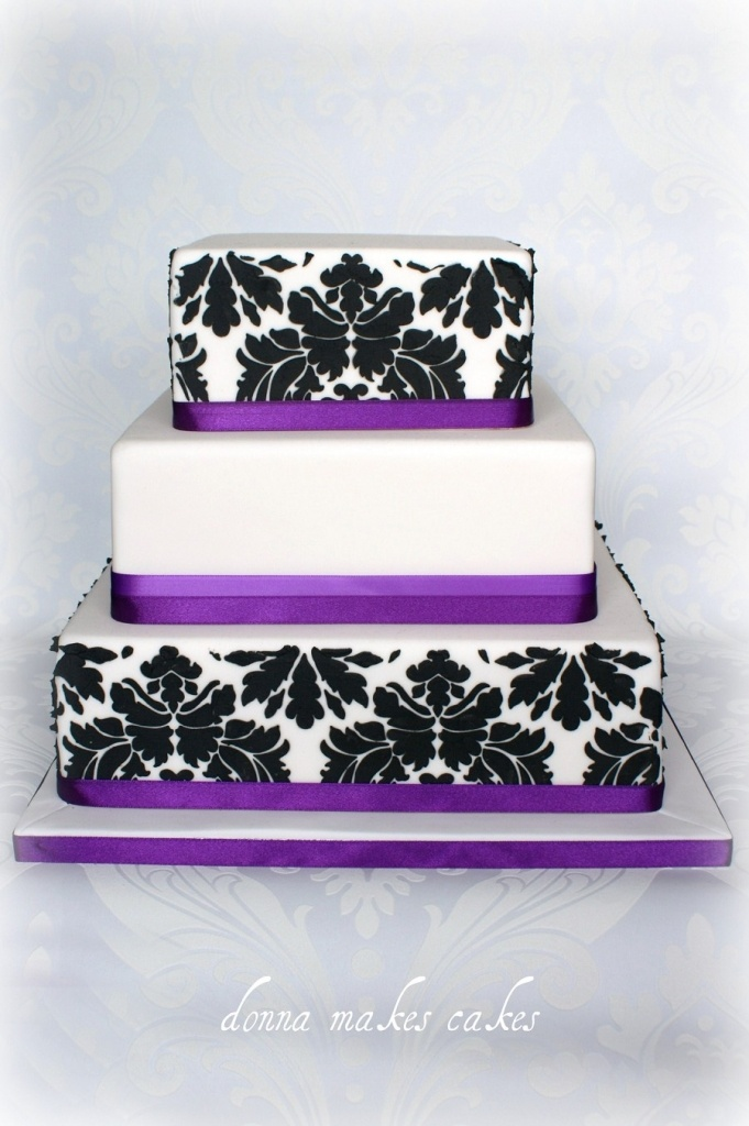Unique Zimmer Frame Cake Topper Vignette - Ideas de Marcos ...