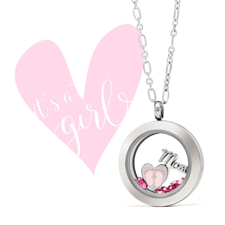Origami Owl. Mother's Day gift idea! www.CharmingLocketsByAline.OrigamiOwl.com