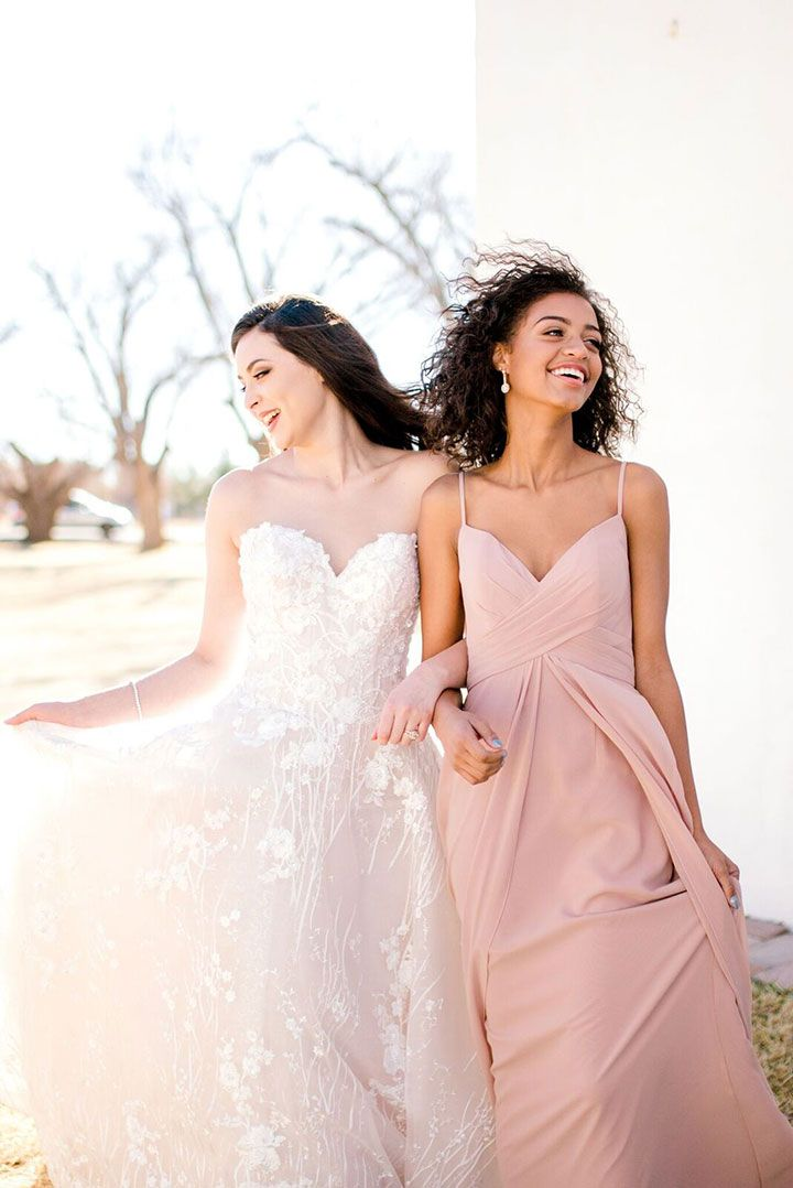 19 best Mon Cheri Bridals Styled Shoots images on Pinterest