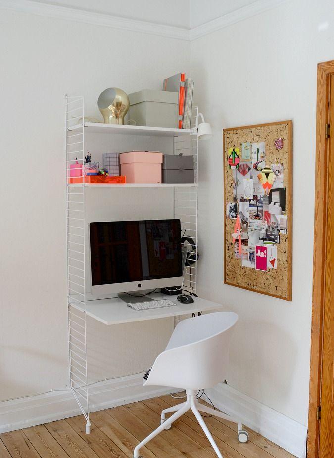 leizyb_retro_lampe_string_kontor_indretning_2
