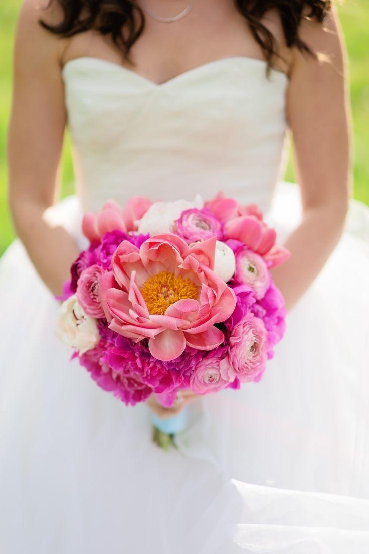 25+ best Wedding Barn in Colorado images on Pinterest   Wedding ...