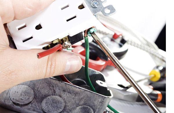 Colorado-#electrical-service-work.