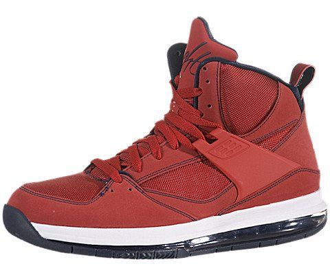 Nike Air Jordan Flight 45 High Max Mens Basketball Shoes - $108.00 - http:/