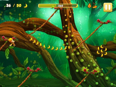 LETS GO TO BENJI BANANAS GENERATOR SITE!  [NEW] BENJI BANANAS HACK ONLINE 100% REAL WORKING: www.generator.bulkhack.com You can Add up to 999999 amount of Bananas each day: www.generator.bulkhack.com Absolutely Free safe and works 100% guaranteed: www.generator.bulkhack.com Please Share this amazing hack method guys: www.generator.bulkhack.com  HOW TO USE: 1. Go to >>> www.generator.bulkhack.com and choose Benji Bananas image (you will be redirect to Benji Bananas Generator site) 2. Enter…