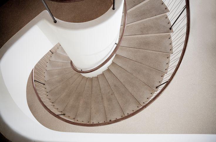 Menu ss16 - Modernism reimagined   Behind the scenes by Jonas Bjerre Poulsen