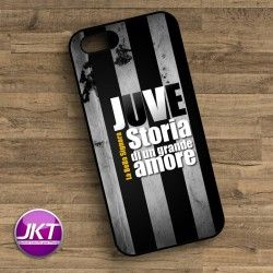 Juventus 004 - Phone Case untuk iPhone, Samsung, HTC, LG, Sony, ASUS Brand #juventus #phone #case #custom #phonecase #casehp