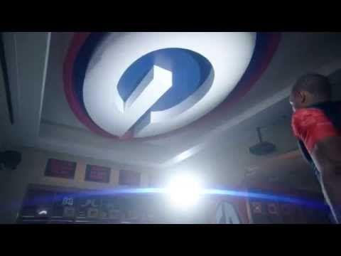 Bishop Gorman HS Football Promo - YouTube