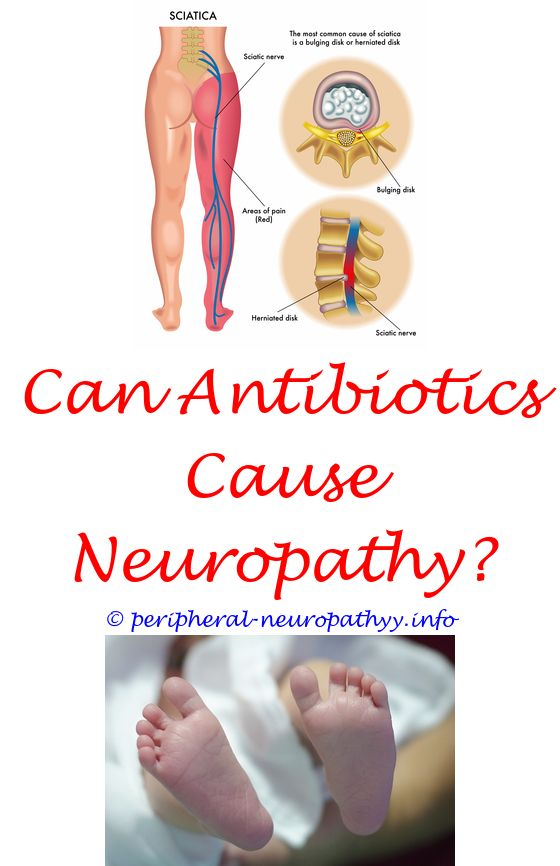 how to control diabetic neuropathy - western canada neuropathy relief centres saskatoon.https neuropathy.venturaspineandnervecenter.com sp peripheral neuropathy hands and hypertension small fiber neuropathy and inflamation 2728829370