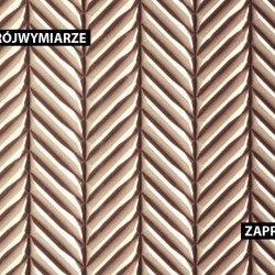 banery ze zdjęciami 3