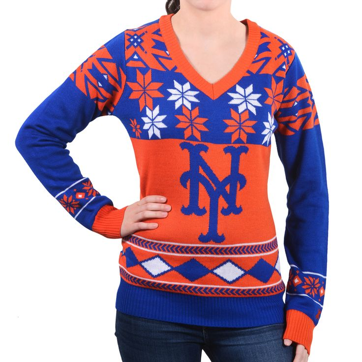 49 best New York Mets images on Pinterest | New york mets, Mets ...