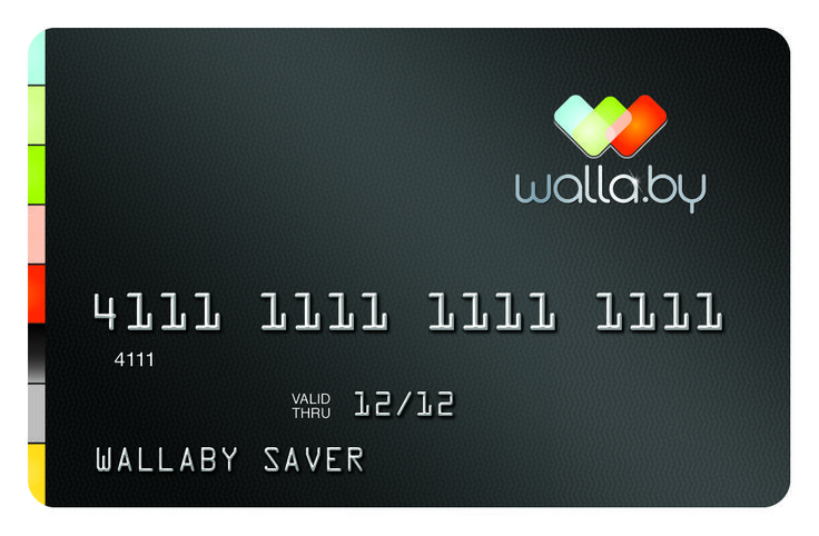 One Card to Rule Them All. The Wallaby Card automatically optimizes your rewards and cash back from all of your credit cards in one!