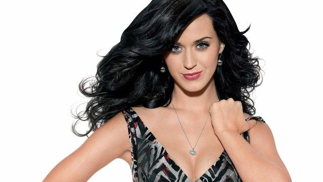 top 20 richest female singers in the world 2016